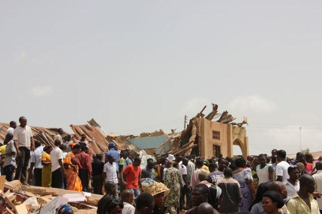 Jos-Church-bomb7.jpg
