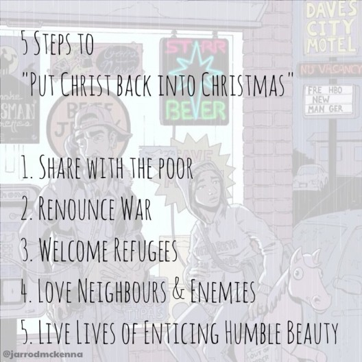 5-steps-for-christmas