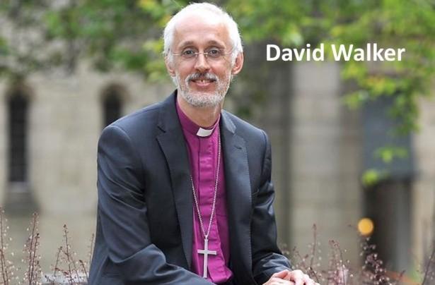 david-walker