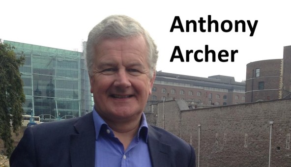 anthony-archer