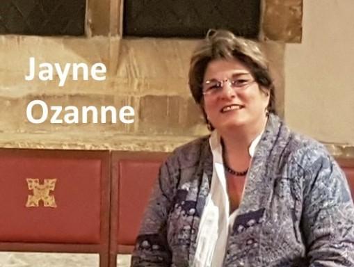 Jayne Ozanne (3)