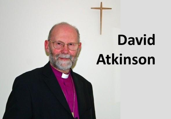 David Atkinson 2.pptx