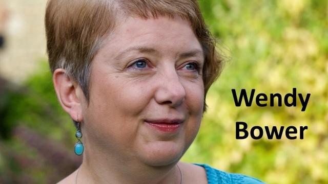 Wendy Bower